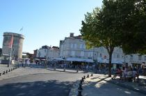 Hotel la rochelle useful links of the hotel de l 39 oc an - Office de tourisme la rochelle recrutement ...